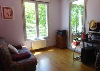 Vente Appartement 3 pièces 73m² MONTELIMAR