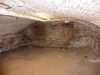 Vente Maison 5 pièces 110m² Dracy-le-Fort (71640) - Photo 11