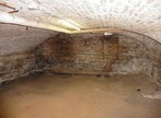 Vente Maison 5 pièces 110m² Dracy-le-Fort (71640) - Photo 9