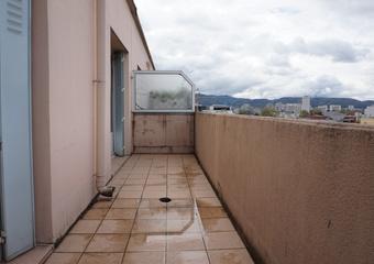 Vente Appartement 31m² Grenoble (38100) - Photo 1