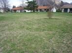 Sale Land 1 040m² Saint-Égrève (38120) - Photo 1