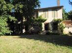 Sale House 8 rooms 230m² SAMATAN - Photo 4