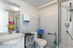 Sale Apartment 2 rooms 32m² Meylan (38240) - Photo 6