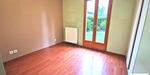 Vente Appartement 2 pièces 38m² Boëge (74420) - Photo 8
