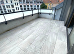 Vente Appartement 4 pièces 148m² Grenoble (38000) - Photo 18