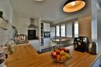 Vente Appartement 4 pièces 107m² Annemasse (74100) - Photo 8