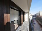 Location Appartement 1 pièce 35m² Suresnes (92150) - Photo 3