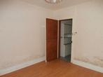 Vente Maison 4 pièces 80m² CONFLANS SUR LANTERNE - Photo 9