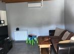 Location Maison 4 pièces 135m² Arcinges (42460) - Photo 10