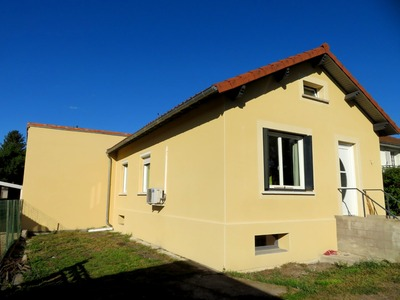 Vente Maison Vertaizon (63910) - Photo 1