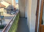 Location Appartement 4 pièces 89m² Annemasse (74100) - Photo 8