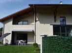 Vente Maison 4 pièces 170m² Réaumont (38140) - Photo 1