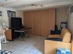 Vente Appartement 1 pièce 27m² Lauris (84360) - Photo 4