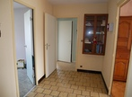Vente Appartement 4 pièces 80m² Sassenage (38360) - Photo 9