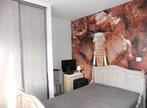 Vente Maison 4 pièces 90m² Crissey (71530) - Photo 9