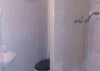 Location Appartement 51m² Cours-la-Ville (69470) - photo 2