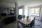 Vente Appartement 5 pièces 80m² Chalon-sur-Saône (71100) - Photo 2
