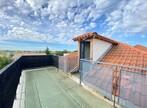 Vente Appartement 5 pièces 96m² Toulouse (31100) - Photo 12