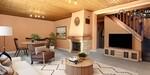 Vente Maison 5 pièces 125m² Fillinges (74250) - Photo 1