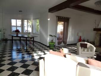 Location Appartement 4 pièces 125m² Cavaillon (84300) - photo 2