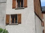 Sale House 6 rooms 83m² Le Bourg-d'Oisans (38520) - Photo 18
