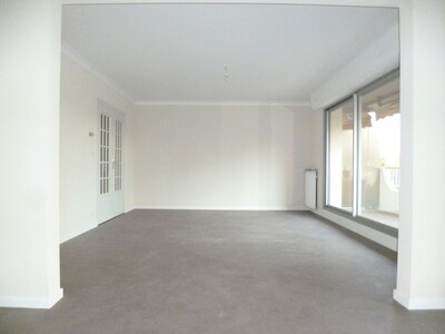 Location Appartement 2 pièces 65m² Pau (64000) - Photo 4