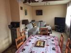 Vente Maison 4 pièces 87m² axe Lure Luxeuil - Photo 3