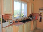 Sale House 5 rooms 128m² RUOMS - Photo 2