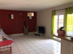 Location Appartement 4 pièces 73m² Bourg-de-Péage (26300) - Photo 1