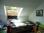 Location Maison 6 pièces 95m² Prinquiau (44260) - Photo 5