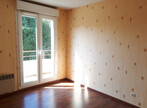 Renting Apartment 3 rooms 54m² Toulouse (31100) - Photo 5