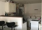 Location Appartement 3 pièces 58m² Luxeuil-les-Bains (70300) - Photo 5