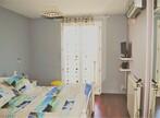 Sale House 5 rooms 107m² SECTEUR RIEUMES - Photo 7