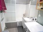 Vente Appartement 2 pièces 41m² Craponne (69290) - Photo 2