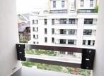 Location Appartement 3 pièces 72m² Grenoble (38000) - Photo 9