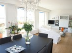 Sale Apartment 5 rooms 103m² Saint-Égrève (38120) - Photo 1