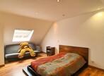 Sale House 5 rooms 160m² Frencq (62630) - Photo 24
