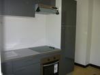 Location Appartement 4 pièces 71m² Montélimar (26200) - Photo 17