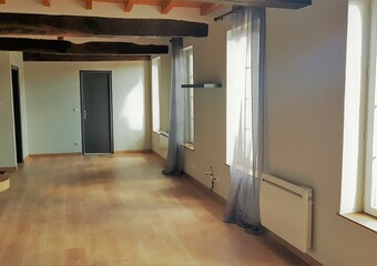 Location Appartement 2 pièces 66m² Samatan (32130) - photo