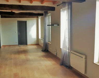 Renting Apartment 2 rooms 66m² Samatan (32130) - photo