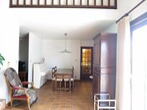 Vente Maison 6 pièces 145m² Herbeys (38320) - Photo 12