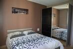 Vente Maison 5 pièces 110m² Vétraz-Monthoux (74100) - Photo 4