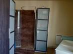 Vente Maison 4 pièces 139m² Bages (66670) - Photo 15