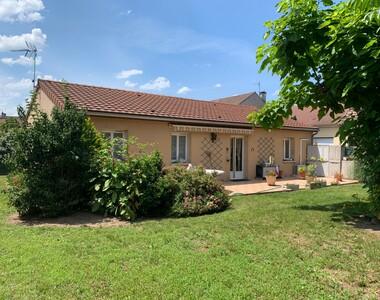 Vente Maison 4 pièces 91m² Vichy (03200) - photo