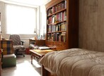 Vente Appartement 3 pièces 70m² Aytré (17440) - Photo 9
