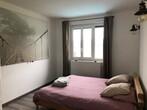 Vente Maison 7 pièces 209m² Montferrat (38620) - Photo 9