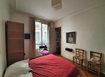 Vente Appartement 4 pièces 77m² Paris 10 (75010) - Photo 14