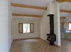 Sale House 7 rooms 178m² Puget (84360) - Photo 10