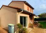 Vente Maison 5 pièces 107m² Ouches (42155) - Photo 43