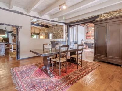 Vente Maison 8 pièces 320m² Dax (40100) - Photo 7